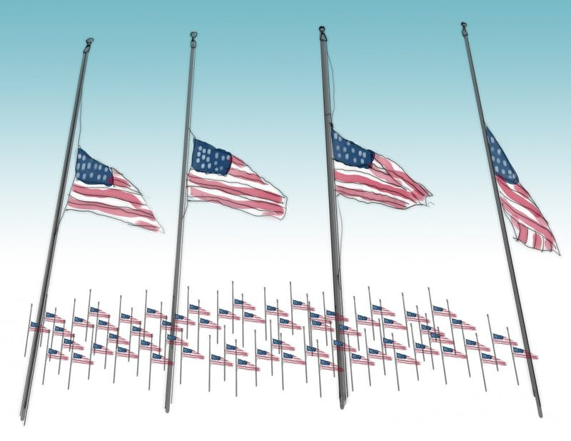 20171009 flags.jpg