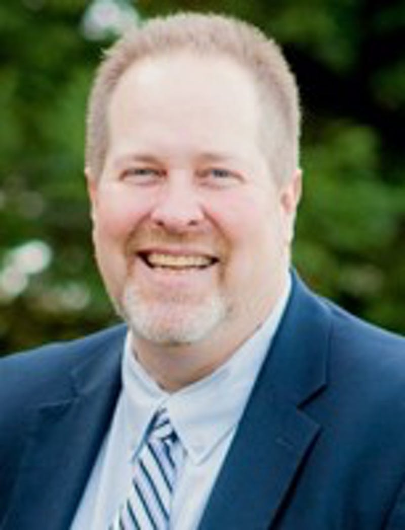Lee Dirks was slated to become an adjunct professor in the fall of 2013. He and his wife, Judy Lew, were killed Aug. 28 in a car accident in Peru.