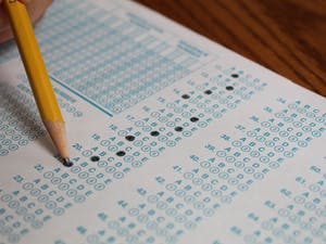 North Carolina lawmakers are seeking a federal test waiver following the United States Secretary of Education Betsy DeVos' announcement that allows for the cancellation of testing. The waiver is in response to the COVID-19 outbreak that has led to school closures.