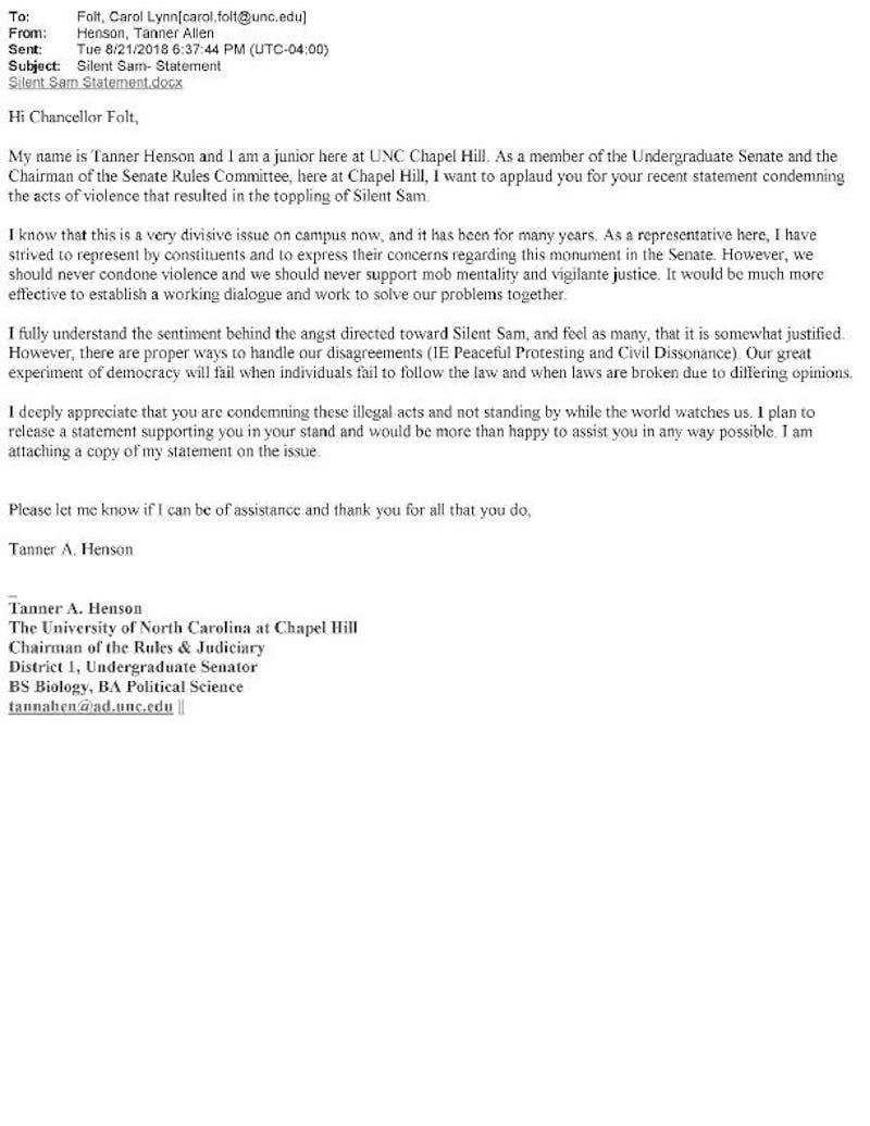 tanner-henson-email.pdf