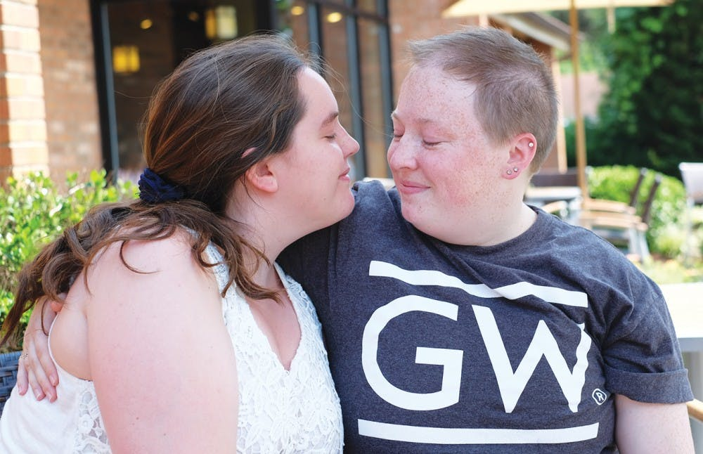 North Carolina gay dating Australische Joodse dating sites