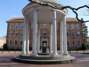With the CDC announcement regarding vaccinated individual not needing a mask during indoor gathers, the university and the Chapel Hill community react with mixed opinions.