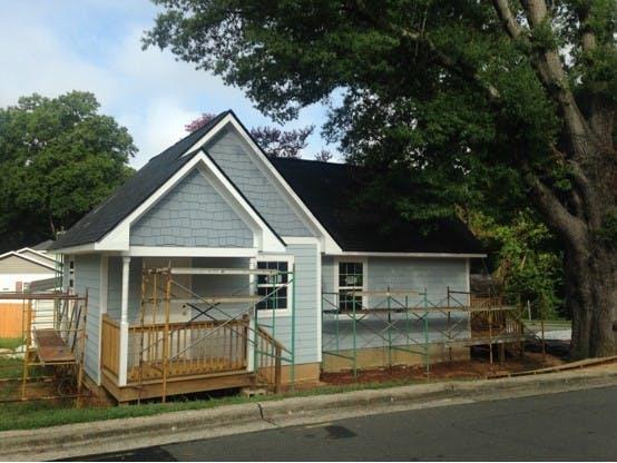 Residents say $10 million affordable housing bond referendum not enough