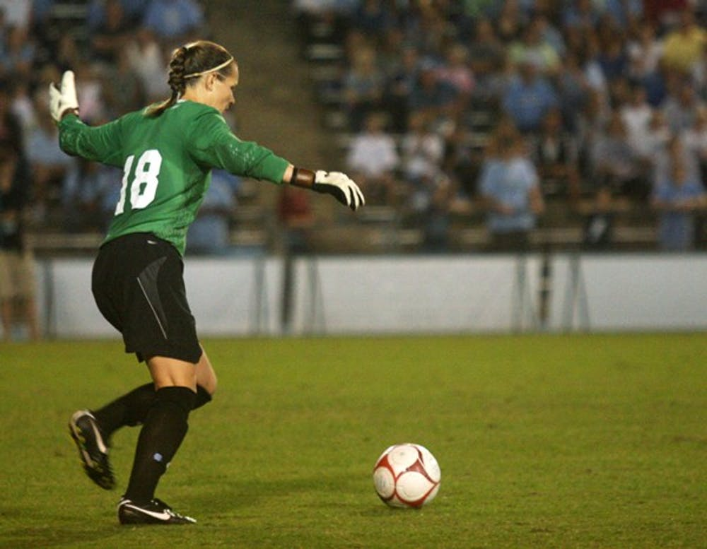 Contracts small for female professional soccer players