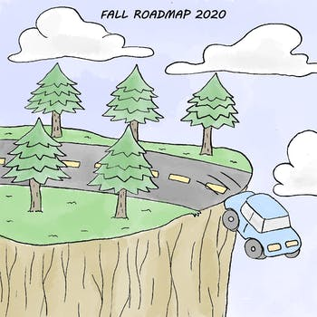roadmap-cartoon-0810