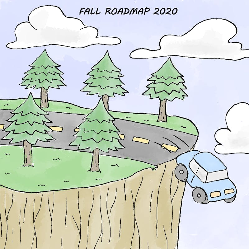 roadmap-cartoon-0810