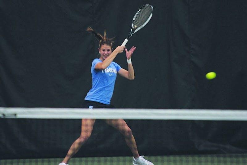 10161_0119_tennis1_kirkf.jpg