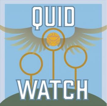 Quidwatch logo
