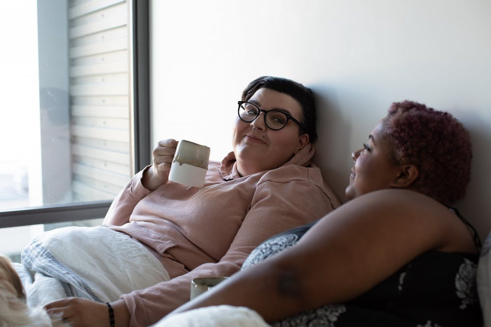 Health tech company founded by UNC alumni brings care to N.C. transgender community