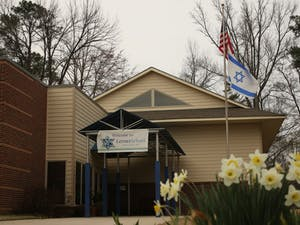 On Wednesday, The Lerner Jewish Community Day School received an anti-semiticbomb threat.