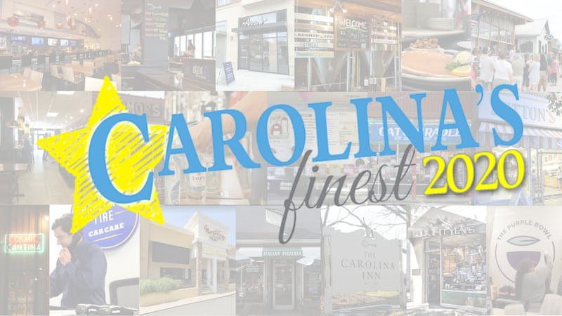Carolina's Finest Collage.png