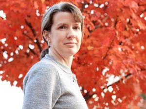 Former Assistant Dean of Students Melinda Manning filed a federal complaint with four other UNC students in 2013 against the University's handling of sexual assault claims. They accused the University of violating multiple provisions of the Clery Act, and in 2019, the U.S. Department of Education found UNC in violation of the act.