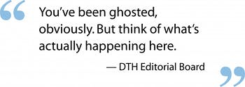 ghosting-edit-0204.png