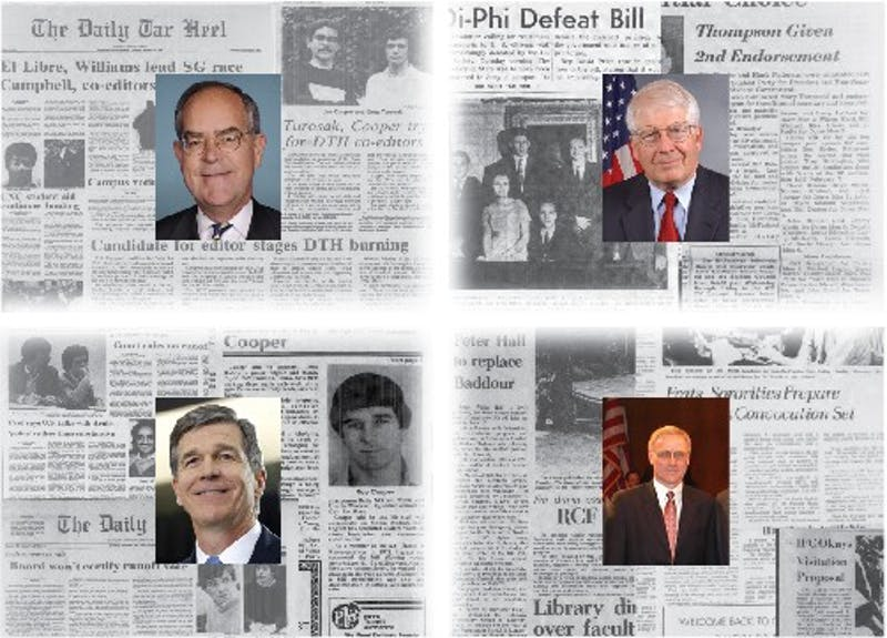 nc-politicians-01.jpg