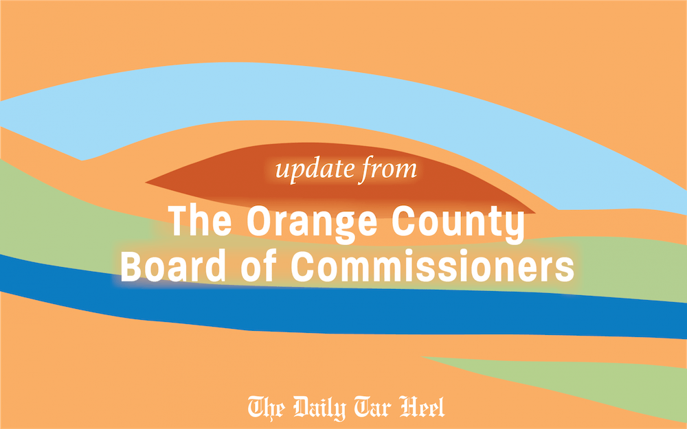 BOCC considers development opposed by residents and a resolution about marijuana