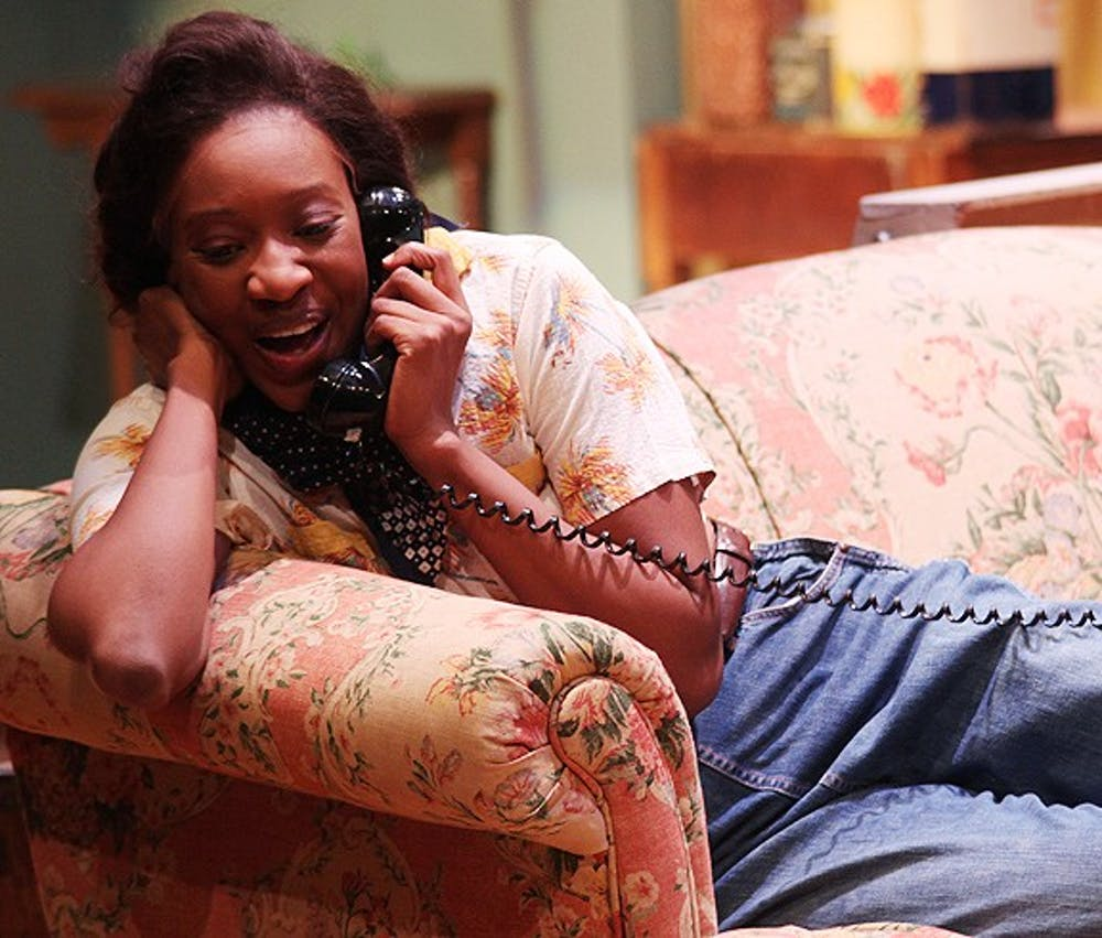 PlayMakers Repertory Company confronts prejudice in shows