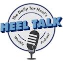 heel-talk-square