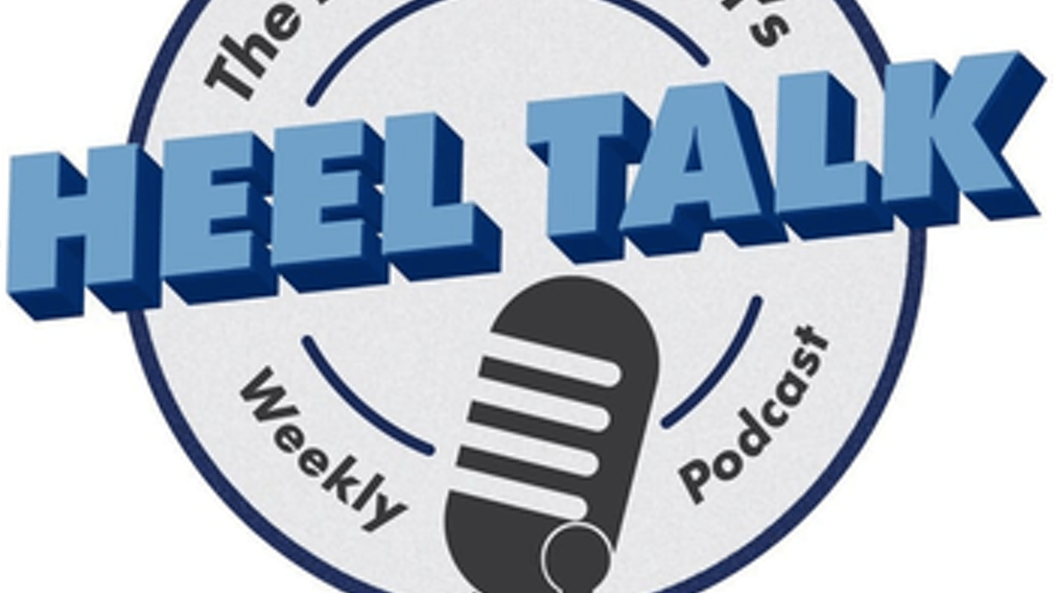 Listen to the Daily Tar Heel's weekly podcast.