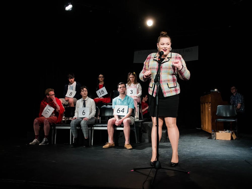 Four UNC student theater groups collaborate to produce bi-weekly virtual series