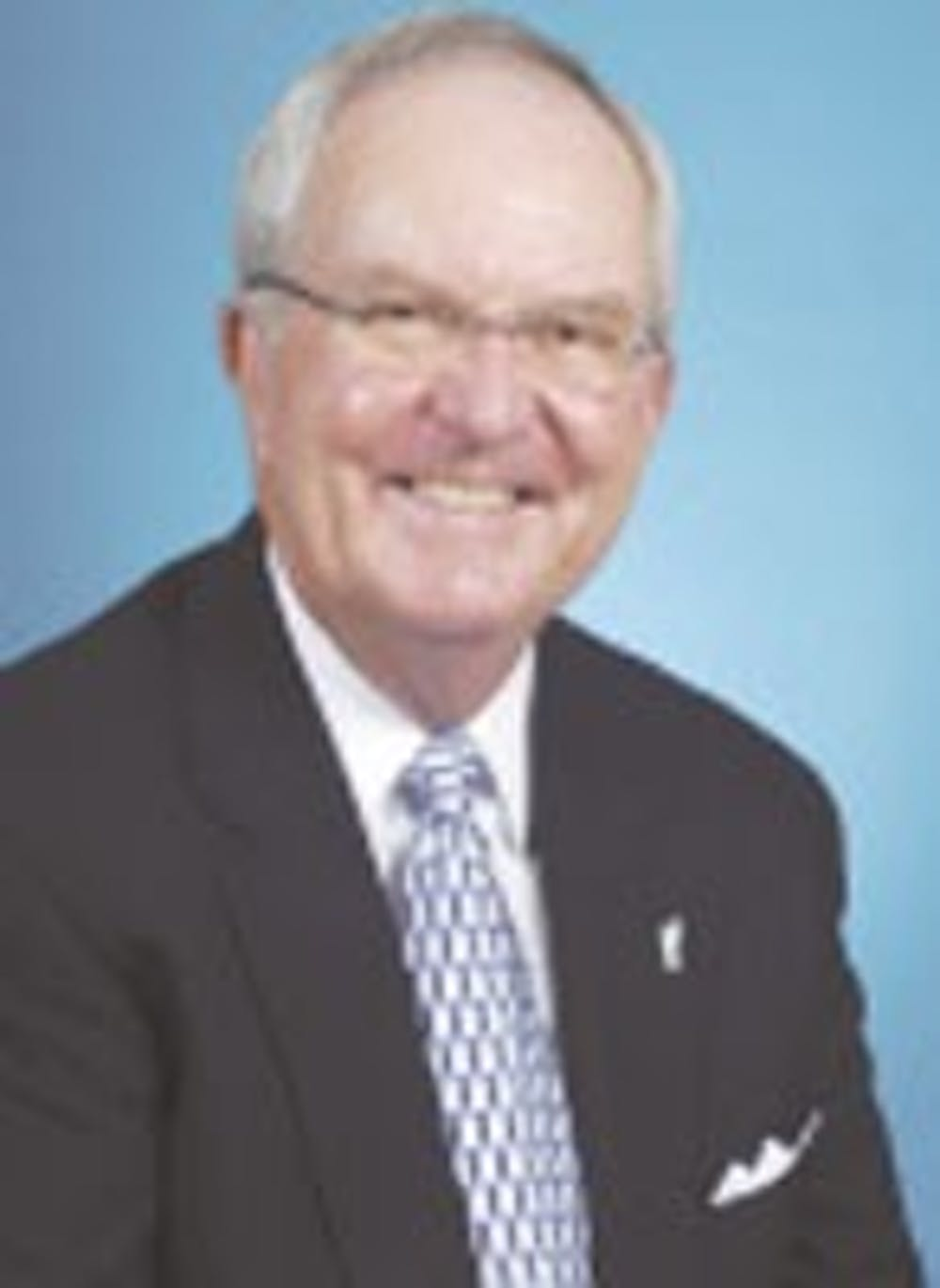 <p>Woody Durham called four of North Carolina's national titles.</p>