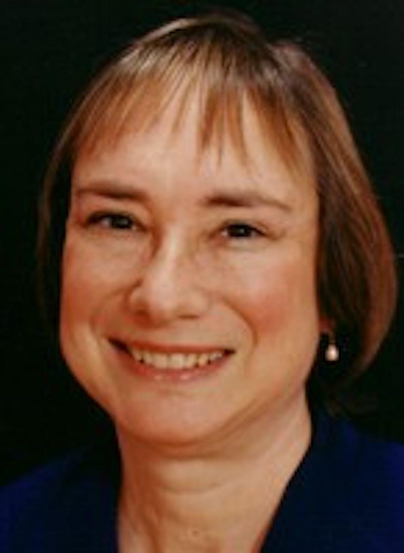 Weintraub named new Dentistry dean