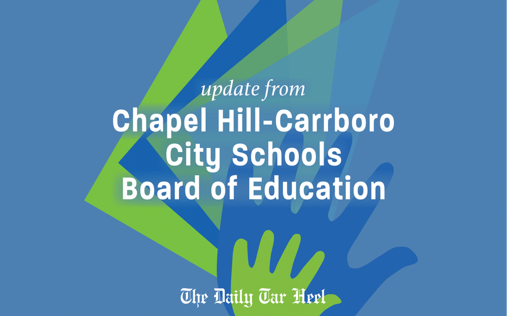 CHCCS works to get students online, discusses in-person learning centers