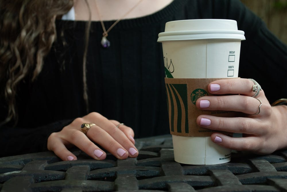 Viewpoints: How we feel about the pumpkin spice latte