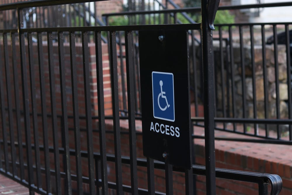 How the HOPE community is building an inclusive space for disabled people
