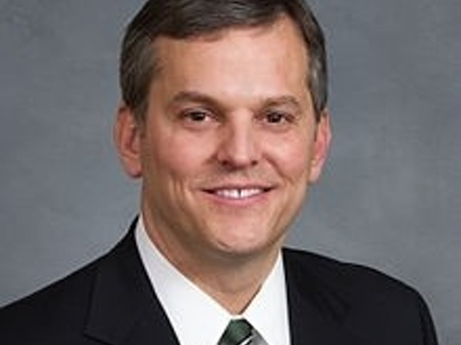 N.C. Attorney General Josh Stein has joined 15 other attorney generals in suing President Trump over his repeal of DACA.
