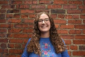 Danielle Chemtob.JPG