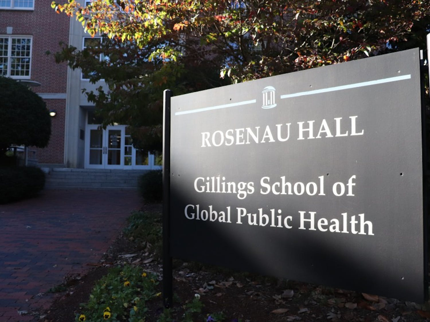 A Master of Public Health program is one of the many services that will be provided through a new academic health center building that is to open in Asheville through a partnership with the Mountain Area Health Education Center and UNC-Chapel Hill. The building is expected to be completed in spring 2019.