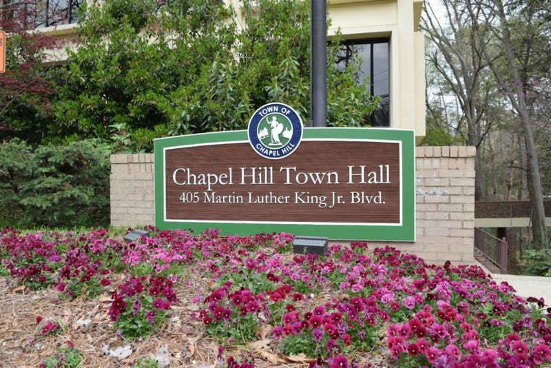 The town of Chapel Hill is providing the Peoples Academy, an opportunity for people to take classes this fall in order to learn and connect more with their community.