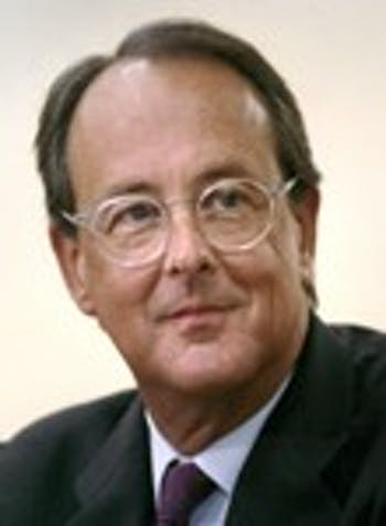 Erskine Bowles announced his  retirement from UNC last Friday.