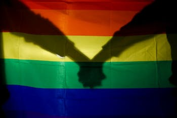 House Bill 65, the Marriage Amendment Reaffirmation Act, seeks to nullify the Supreme Court's decision in North Carolina and challenge its constitutionality nationwide.