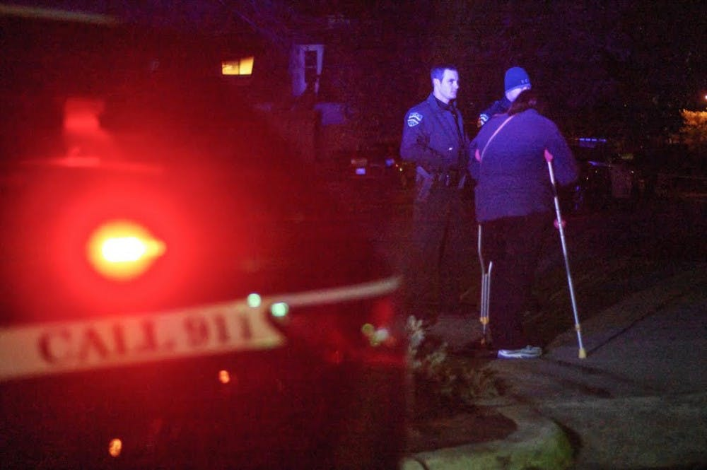 3 dead in shooting at Summerwalk Circle in Chapel Hill