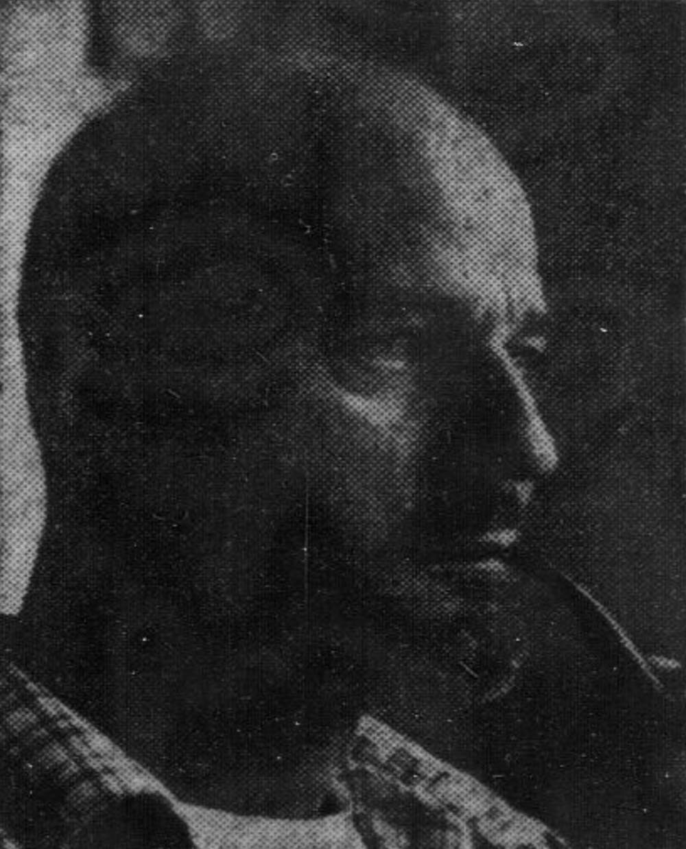 <p>DTH Archive. Lawrence Ferlinghetti, an esteemed poet, publisher, and owner of City Lights Booksellers &amp; Publishers in San Francisco, attended UNC, worked for The Daily Tar Heel and pursued a journalism degree.&nbsp;</p>