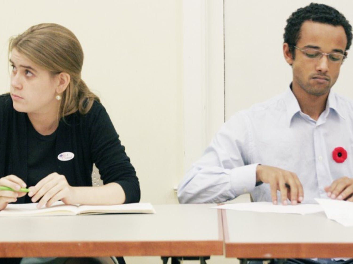 mary cooper tuition forum, 6pm, upendu lounge of sasb