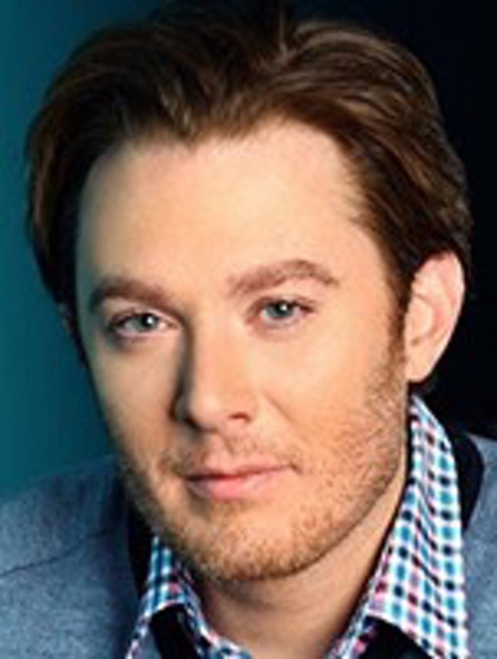 Clay Aiken considers bid for Congress