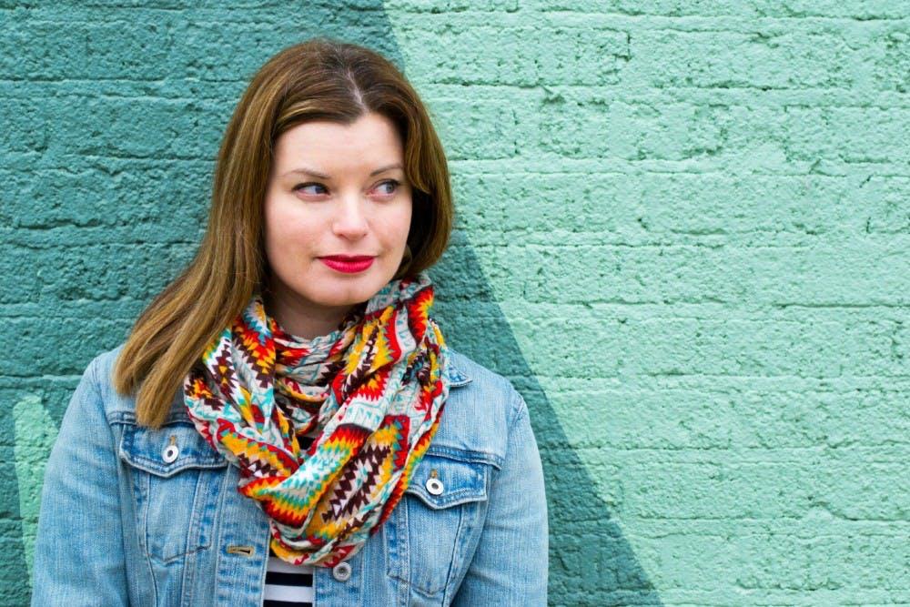 ArtCurious Podcast creator Jennifer Dasal talks this season's theme of art rivalries