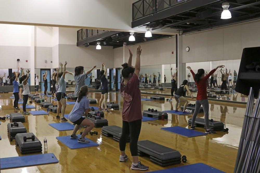 Disadvantaged minority college grads face increased health risks