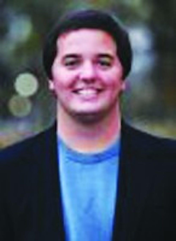 Medlin vetoes bill clarifying SBP rules