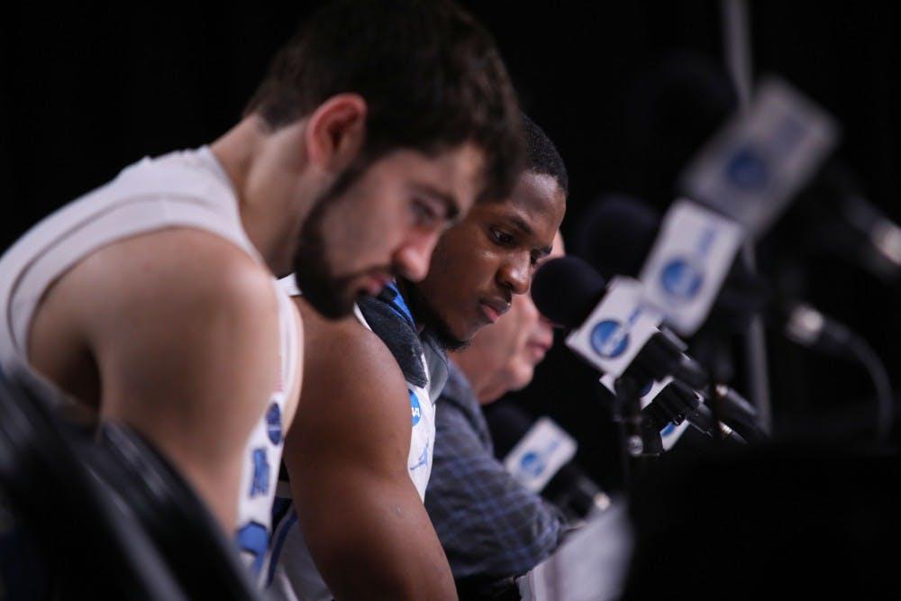 Debate on student-athlete compensation heats up in U.S. Senate