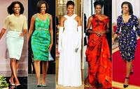 via https://www.pinterest.com/pin/create/button/?url=http://www.hercampus.com/school/american/10-things-we-are-going-miss-most-about-obama-family&media=http://www.houseofchichi.com/wp-content/uploads/2015/03/011613-michelle-obama-birthday-623.jpg&description=10 Things We Are Going to Miss Most About the Obama Family