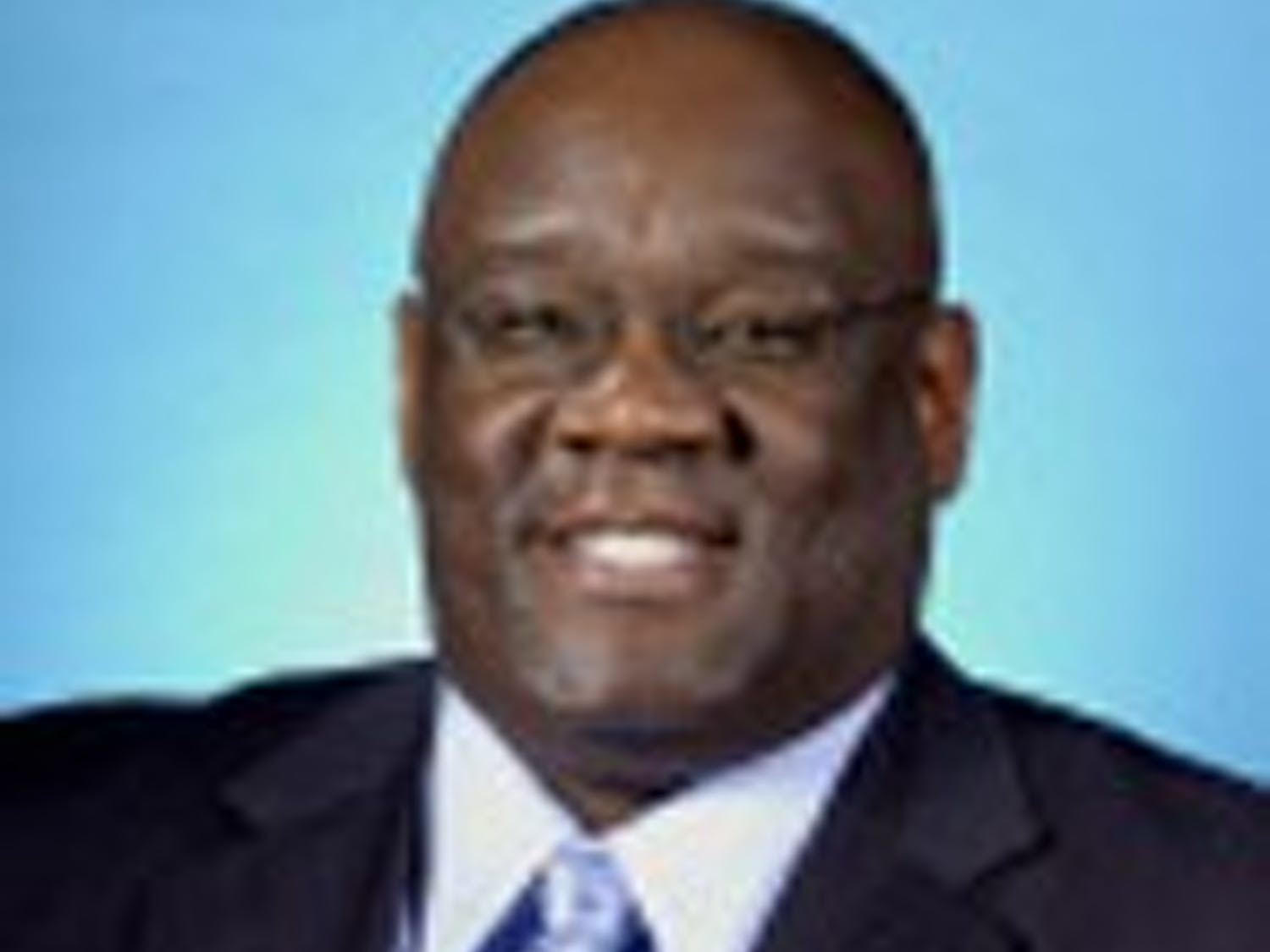 John Blake resigned from his recruiting coordinator position Sept. 5.