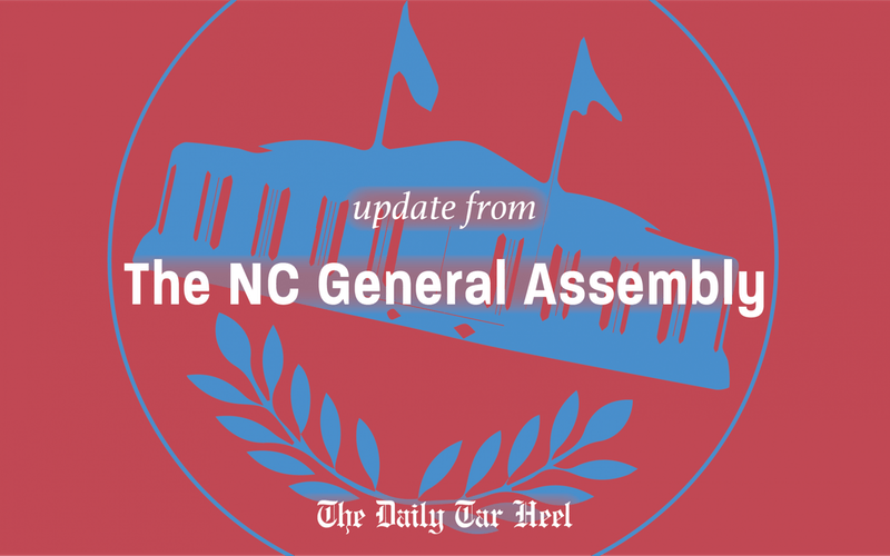ncga meeting graphic.png