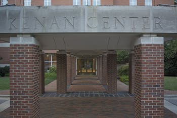 UNC's Kenan-Flagler Business School will be adding a student fee for undergraduate Business majors.