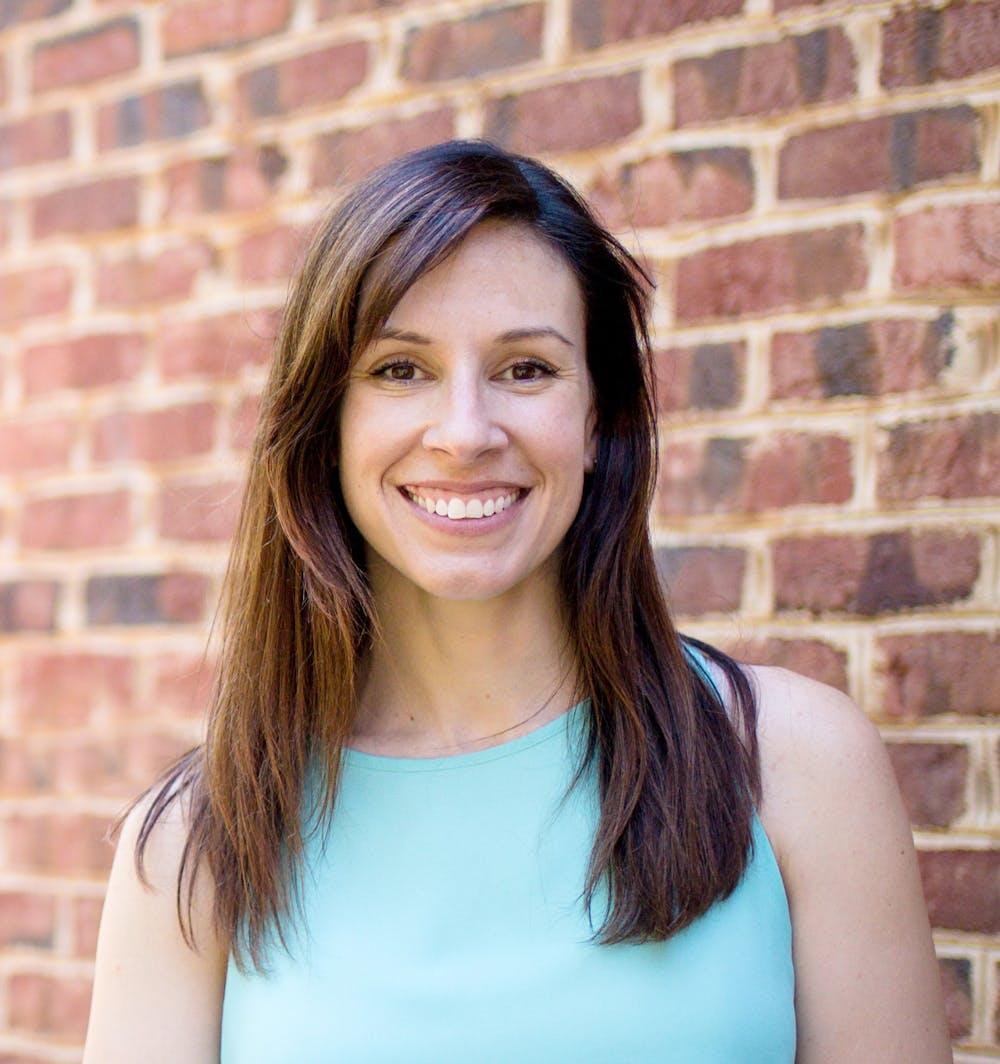 Chapel Hill Town Council member Rachel Schaevitz resigns