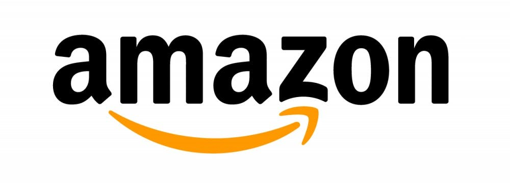 Amazon includes Raleigh as finalist to host new HQ