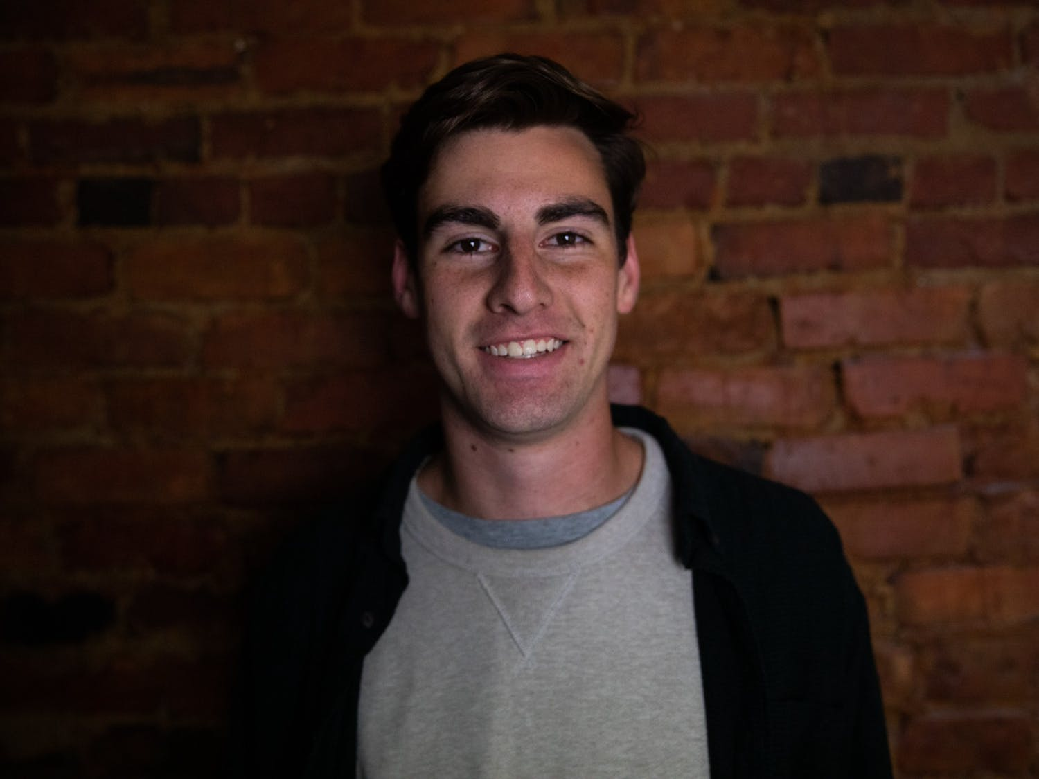 Michael Taffe is the Assistant City and State Desk Editor at the Daily Tar Heel.