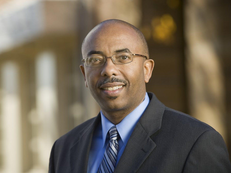 Wake Forest Law School professor Tim Davis.